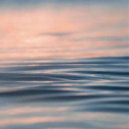 nature waterworld oceanside water seawater freetoedit