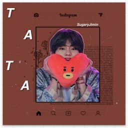 bts taehyung btstaehyung edits soft