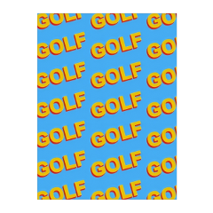 golf golflefleur tylerthecreator vsco aesthetic freetoedit