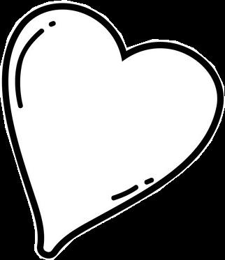 #heart #simple  #freetoedit