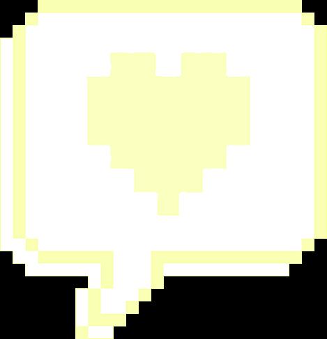 #量産型/#メンヘラ/#ヤンデレ/#ハート/#ふきだし/#黄色/#かわいい/#heart/#kawaii/#推し/#顔隠し/#いちごみるく/#すとぷり/#じぇる/#センラ/#浦島坂田船 #freetoedit