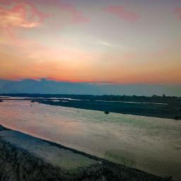 freetoedit background sunset sunsetsky adobelightroom