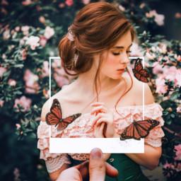 freetoedit love like sfida picksart ecdreamdestinations dreamdestinations