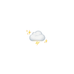 emoji clouds cloud cloudy cute freetoedit