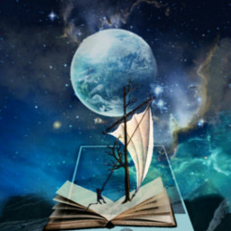 freetoedit space ecdreamdestinations dreamdestinations