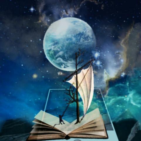 #freetoedit,#space,#ecdreamdestinations,#dreamdestinations