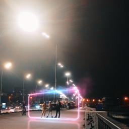 freetoedit kyiv neon smoke 4asno4i ftestickers ╭─────────·•▼•·─────────╮ ftestickers