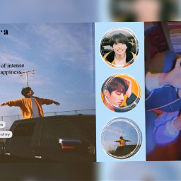 freetoedit jungkook bts jeonjungkook euphoria ecdesktopwallpapers desktopwallpapers stayinspired