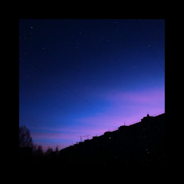 #interesting #art #aesthetic #blue #darkblue #purple #pink #blueaesthetic #purpleaesthetic #pinkaesthetic #darkblueaesthetic #polaroid #photo #freetoedit