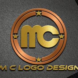 logodesign logo eam4logo freetoedit