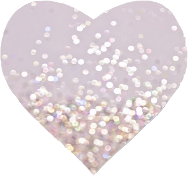 #sparkle #heart #hearts #soft #freetoedit