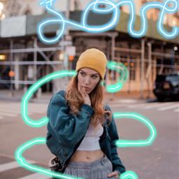 freetoedit neon