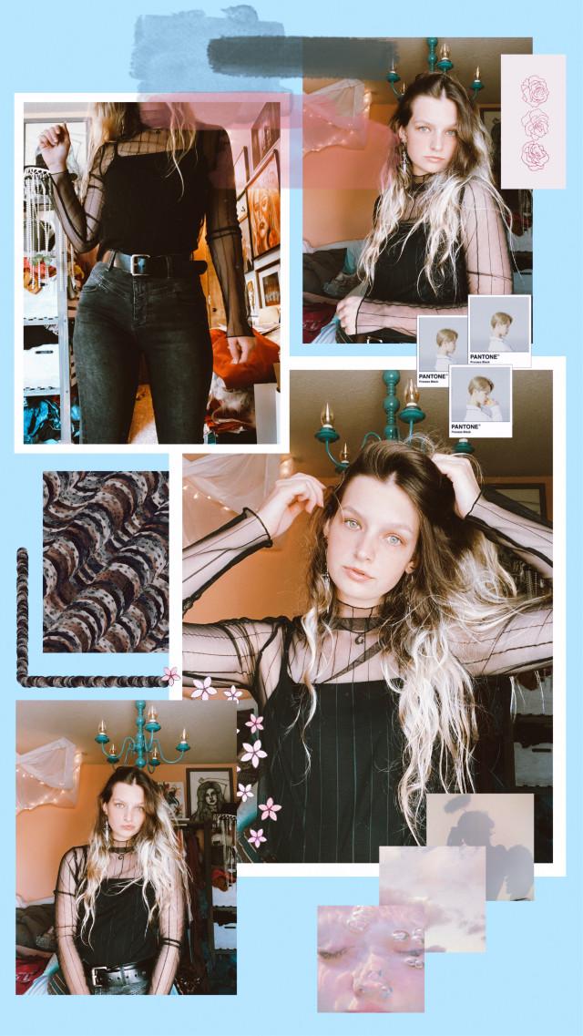 @kittylouu on insta #ootd #fashion #aesthetic #bts