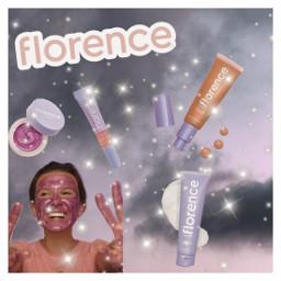 freetoedit florence florencebymills milliebobbiebrown aesthetic