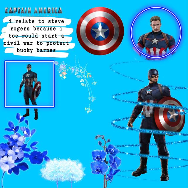 #freetoedit #avengers #captainamerica