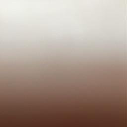 freetoedit brown biege gradient ombre