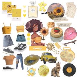 starterpack yellowaesthetic pancake blackgirlmagic blackisbeautiful freetoedit