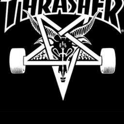trasherwallpaper