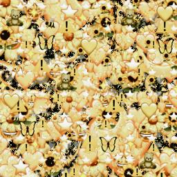 freetoedit yellow yellowbackground background backgroundyellow
