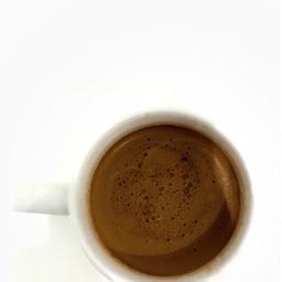 coffee coffeetime house stayhome