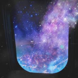 freetoedit rcgalacticwindow galacticwindow stayinspired