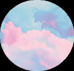 freetoedit stickers sky bluesky remix