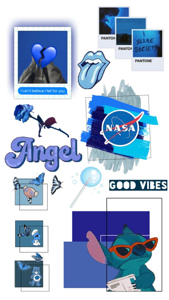 #freetoedit #blue #aestheticedit #wallpaper #phonewallpaper #background #ligthblue 0