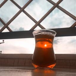 turkey tea teatime turkiye