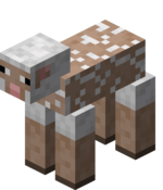 minecraft sheep minecraftsheep freetoedit
