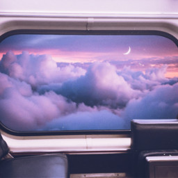 stayinspired edit art sky clouds freetoedit
