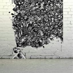 grafitti freetoedit