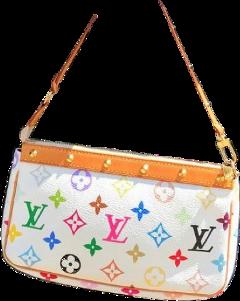 bag louisvuitton y2k freetoedit