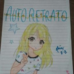 freetoedit anime animegirl animekawaii animegirlkawaii