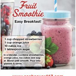 freetoedit drink recipe yummy sweet