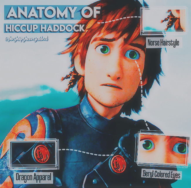 🐿ᴴᴵᴾ🐿ᴴᴼᴾ🐿 _____________________________________ 💜✨💜 𝐅𝐀𝐍𝐃𝐎𝐌: HTTYD 𝐂𝐇𝐀𝐑𝐀𝐂𝐓𝐄𝐑𝐒(𝐬): Hiccup Horrendous Haddock III 𝐓𝐘𝐏𝐄 𝐎𝐅 𝐄𝐃𝐈𝐓: Anatomy 𝐂𝐎𝐋𝐎𝐑 𝐒𝐂𝐇𝐄𝐌𝐄: Greens and oranges, mostly 𝐓𝐄𝐗𝐓: Anatomies 𝐓𝐈𝐌𝐄 𝐈𝐓 𝐓𝐎𝐎𝐊: 10 minutes 💜✨💜 _____________________________________ 💫🚀💫 𝐅𝐎𝐋𝐋𝐎𝐖𝐄𝐑 𝐂𝐎𝐔𝐍𝐓: 347 𝐈𝐁𝐅 𝐂𝐎𝐔𝐍𝐓: 16 💫🚀💫 _____________________________________ ⭐️🪐⭐️ 𝐂𝐔𝐑𝐑𝐄𝐍𝐓 𝐌𝐎𝐎𝐃: Bored 2.0 𝐍𝐎𝐓𝐄𝐒:   Soo yeah school is out for the rest of the year for me...   The *only reason* I was excited for school was for the end-of-the-year privileges (since I'm in my last year of middle school) and now it's gone and I have no idea what I'm supposed to do. School sucks and it's not the same.   I lowkey can't feel.  𝐎𝐧 𝐚𝐧𝐨𝐭𝐡𝐞𝐫 𝐧𝐨𝐭𝐞: I'm thinking about making a niche account. Comment '🧁' if you're still here and think I should make that account.   ⭐️🪐⭐️ _____________________________________ 🍒🧸🍒 C͟͟O͟͟L͟͟L͟͟A͟͟B͟͟S͟͟  𝐊𝐎𝐓𝐋𝐂★ @dancinginthraine  𝐒𝐭𝐚𝐫 𝐖𝐚𝐫𝐬/𝐑𝐞𝐲𝐥𝐨★ @ohmycara- 𝐆𝐫𝐚𝐜𝐞 𝐕𝐚𝐧𝐝𝐞𝐫𝐖𝐚𝐚𝐥★ @abbeyvanderwaal 𝐌𝐚𝐫𝐯𝐞𝐥★ @watermelon_candies 𝐇𝐮𝐧𝐠𝐞𝐫 𝐆𝐚𝐦𝐞𝐬/𝐃𝐢𝐯𝐞𝐫𝐠𝐞𝐧𝐭★ @ruby_daly 𝐃𝐢𝐬𝐧𝐞𝐲☆ OᑭEᑎ!   👑  𝐃𝐢𝐬𝐧𝐞𝐲 𝐂𝐨𝐥𝐥𝐚𝐛 𝐬𝐭𝐢𝐥𝐥 𝐨𝐩𝐞𝐧!  🍒🧸🍒 _____________________________________ 💕💖💕 ᎢᎪᏩ ᏞᏆᏚᎢ!   💚| 𝐈𝐁𝐅𝐒  ᴬᴸᵂᴬᵞˢ ᴱˣᴾᴬᴺᴰᴵᴺᴳ @dancingintheraine @abbeyvanderwaal @ohmycara- @ruby_daly @smol_argent @itz_audreyyy @kill_this_lcve @miraculouslylaziest @jordynkarpoff5 @st_waffles @bestname_ever @arabian_flower @jordynkarpoff5 @hawaiian_kat33 @hollyrogers7 @kotlc_httyd4life5147   🌊𝔻𝔼𝕄𝕀𝔾𝕆𝔻𝕊 @thelost_tribute @annabeth_chased @kpop-stuffs @watermelon_candies @hpfanforlife101 @ruby_daly @ - -  ❤️𝕂𝔼𝔼ℙ𝔼ℝ𝕊 @dancingintheraine @itz_audreyyy @bestname_ever @thelost_tribute @ruby_daly @pastel0panda @ - -  💫𝕁𝔼𝔻𝕀𝕊 @dancingintheraine @nxrmengxrd @watermelon_candies @hpfanforlife101 @ohmycara- @ - -  🕷𝔸𝕍𝔼ℕ𝔾𝔼ℝ𝕊: @dancingintheraine @nxrmengxrd @hollygrimes7 @emmatigery @suchpirate @thelost_tribute @watermelon_candies @hpfanforlife101 @ohmycara- @ariana_dove7717 @ruby_daly @ - -  📚ℝ𝕌ℕℕ𝔼ℝ𝕊, 𝔻𝕀𝕍𝔼ℝ𝔾𝔼ℕ𝕋𝕊, & 𝕋ℝ𝕀𝔹𝕌𝕋𝔼𝕊, 𝕆ℍ 𝕄𝕐! @thelost_tribute @annabeth_chased @watermelon