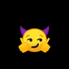 emoji emojiselfie emojicrown emojibackground emojisticker freetoedit