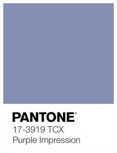 purple pantone colour paint impression freetoedit