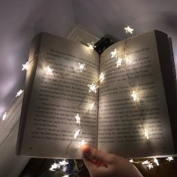 astethic fairylight book freetoedit pcmyfavoritebook myfavoritebook stayinspired