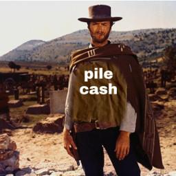 money design fame cash lifestyleblogger