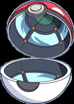 pokemon pokeball freetoedit