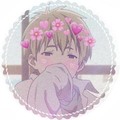 kazukishimada silentvoice animeboys blonde sticker freetoedit