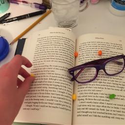 books pcmyfavoritebook myfavoritebook stayinspired