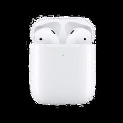 freetoedit airpods headphones earphones wireless