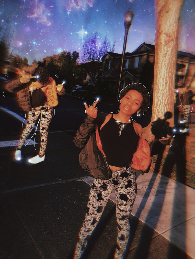 #freetoedit #trippy  #trippy #trippyedit #trippyart #aestheticfeed #grungeaesthetic #niche #adolescentcontent #explorepage #retro #aestheticfeed #aestheticcontent #explorepage #babygyal #rad #teen #picsart #vintage #arthoe #freetoedit