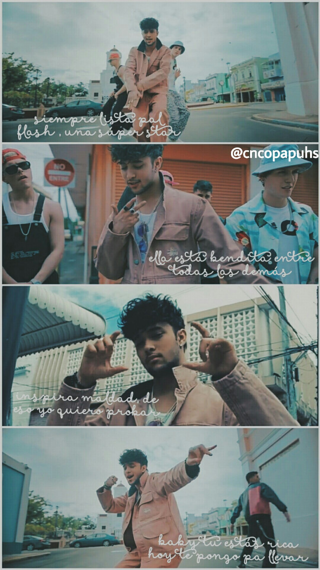🍯👻NUEVO EDIT🍯👻la parte de @joel-pimentel  en #Honeyboo 🍯👻🔥😍 Espero que les guste😘 #cnco #joelpimentel  #edits #fondos #tumblr #aesthetic  #letra #lyrics  #fondosdepantalla  #collage  #freetoedit