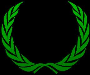 logo padi freetoedit