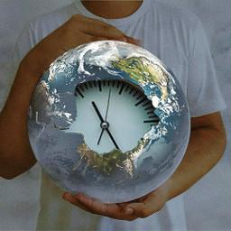 freetoedit earth earthhour sharpeneffect myedit