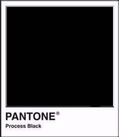 polaroid pantone pantonecolor pantonebackgrounds freetoedit