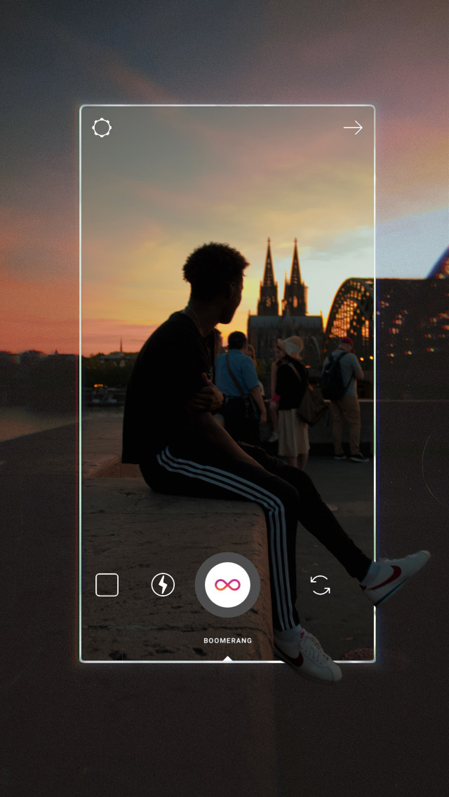 #freetoedit #editit #instagramstory #photography #sunset #beautiful #love #cologne #köln