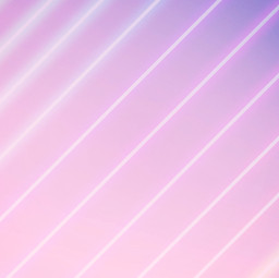 freetoedit neon pink sky background